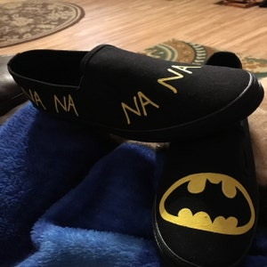Kateri Ippolito added a photo of their purchase