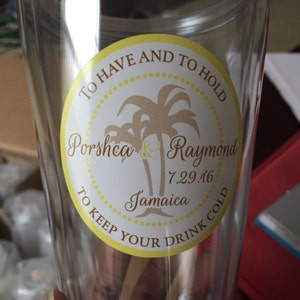 Porshca Kinlaw added a photo of their purchase