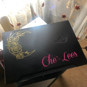 chestarr21 added a photo of their purchase