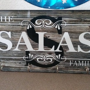 Daligxa Salas added a photo of their purchase