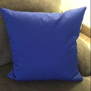 Randun added a photo of their purchase
