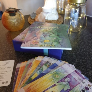 Shelley Hooren added a photo of their purchase