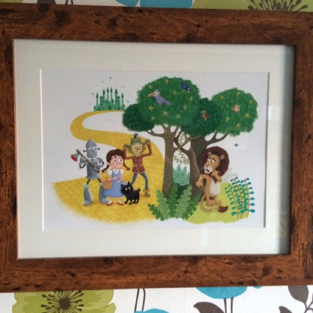 Julie Keir added a photo of their purchase