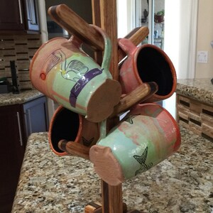 Gennifer Lamp added a photo of their purchase