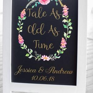 Jessica Naumann added a photo of their purchase