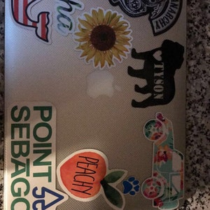 Keryn Gambino added a photo of their purchase