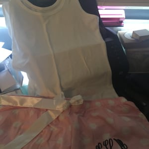 Kaylin Moss added a photo of their purchase