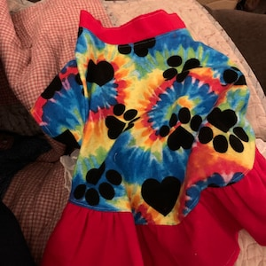 Kathryn Davenport added a photo of their purchase