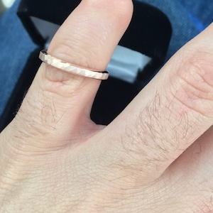 Jessica Werner added a photo of their purchase