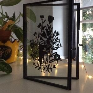 Aurélia LN added a photo of their purchase