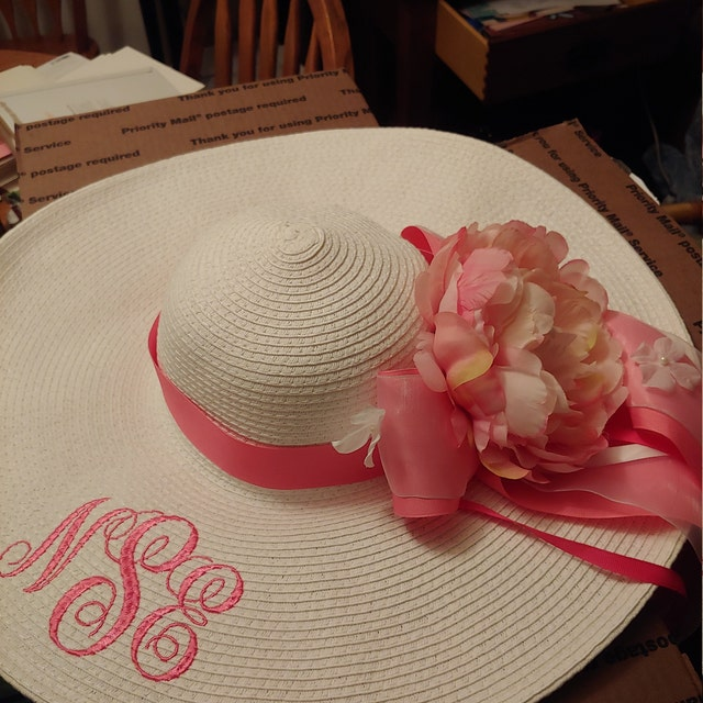 Nicole Armstrong added a photo of their purchase