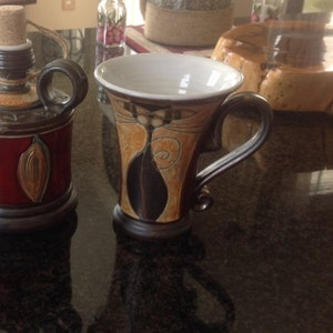 Betty Gornall added a photo of their purchase