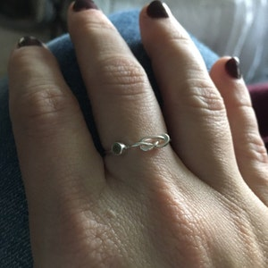 Kim R added a photo of their purchase