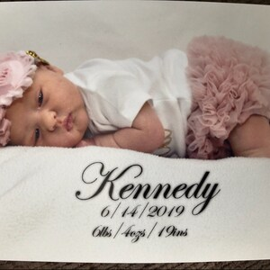 Brandalyn Hager added a photo of their purchase