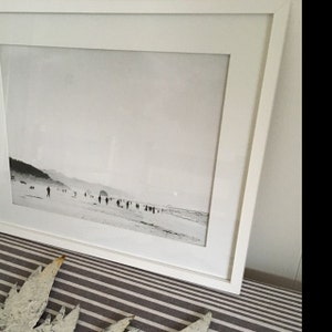 Ellie Masterman added a photo of their purchase