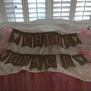 Linda McKinney added a photo of their purchase