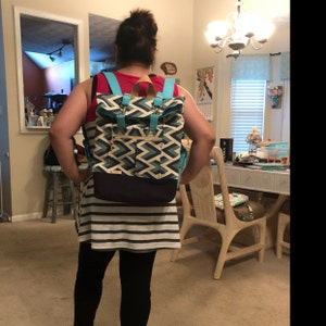 Lisa Ditzler added a photo of their purchase