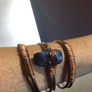 Laura Gordon added a photo of their purchase