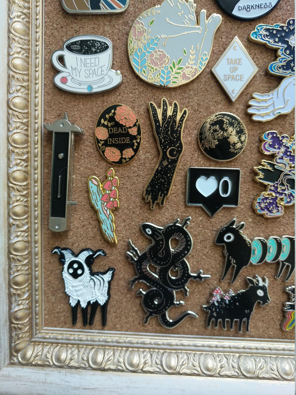 adrianna essigmann added a photo of their purchase
