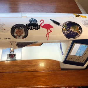 Debra A Peterson added a photo of their purchase