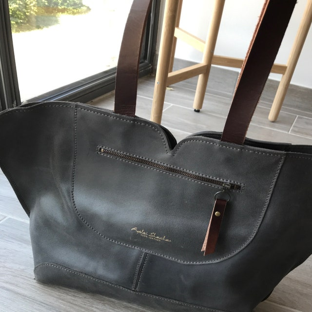 Ophélie Chaize added a photo of their purchase