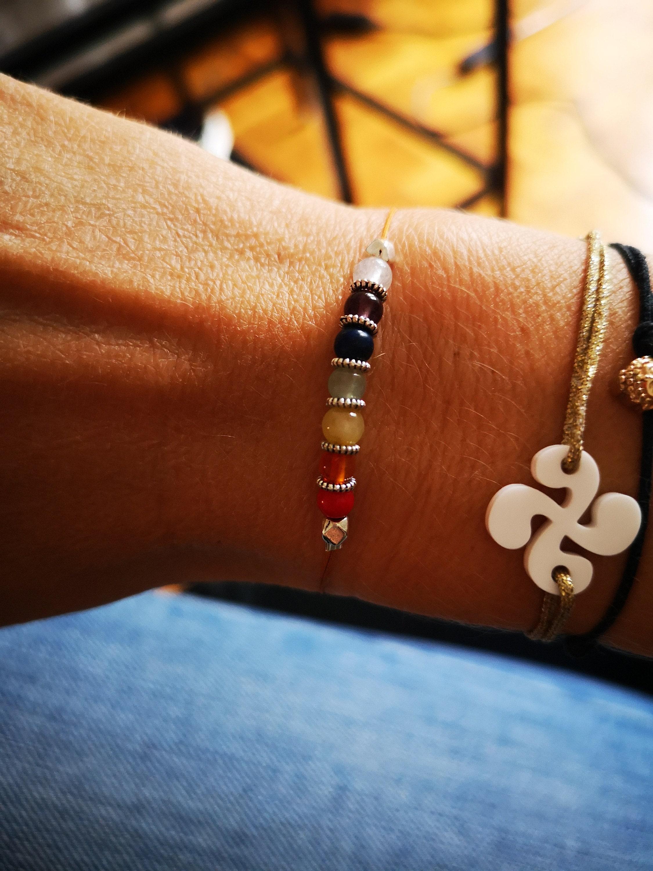 Perline-Aude De Luz-Taritz added a photo of their purchase