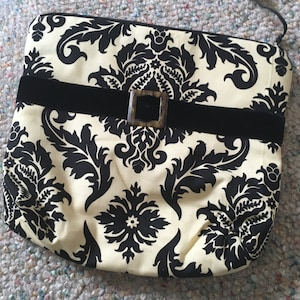 janina70 added a photo of their purchase