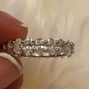 kelly Robinson added a photo of their purchase