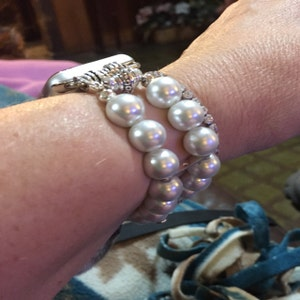 Jan Todd added a photo of their purchase