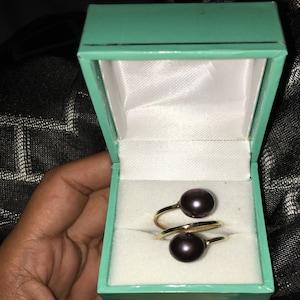 Deanna Rapozo added a photo of their purchase