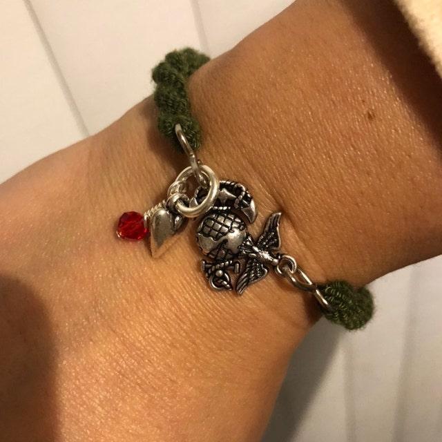 Gabriela Villegas added a photo of their purchase