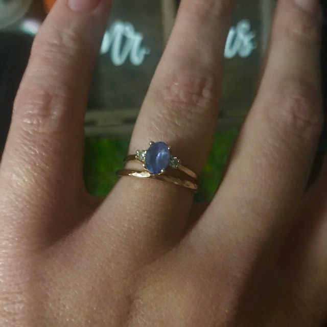 Kristie Matter added a photo of their purchase