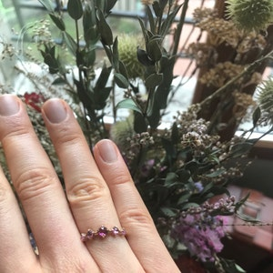 eleonorelevai added a photo of their purchase