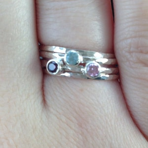 Ashlee Georges added a photo of their purchase