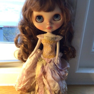 judithnicholson2 added a photo of their purchase