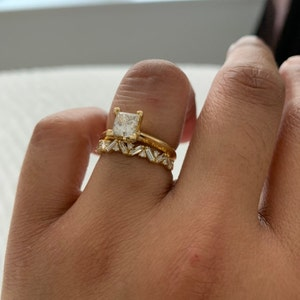 lizyllaunio1 added a photo of their purchase
