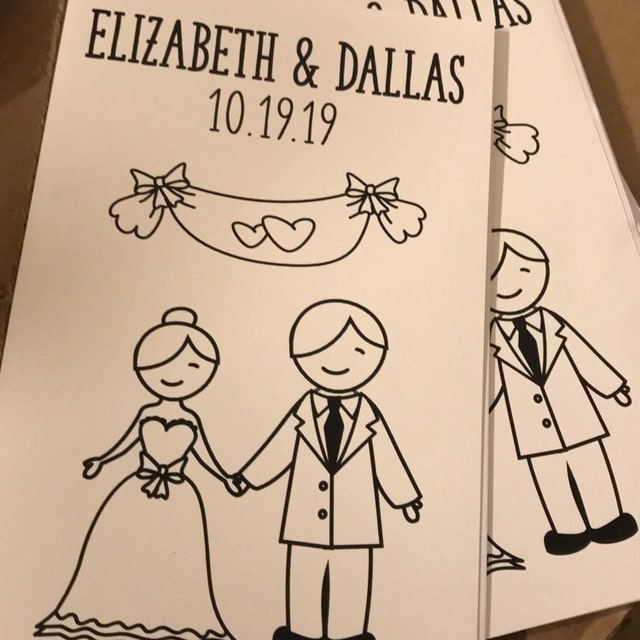 Elizabeth Uptain added a photo of their purchase