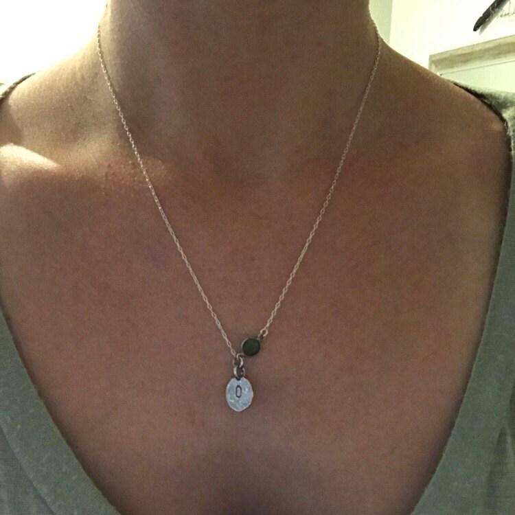 Melinda Semerdjian added a photo of their purchase