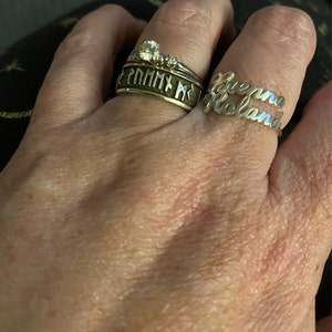 Crystal Colland added a photo of their purchase