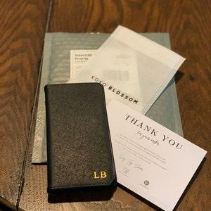 Linda Burditt added a photo of their purchase