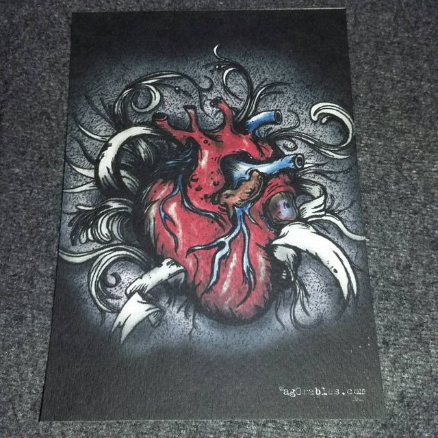 Bathory SixteenNinetyTwo added a photo of their purchase