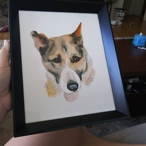 Kayla Afner added a photo of their purchase