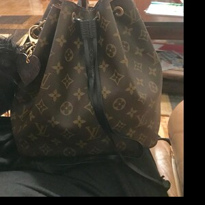 taneasg1 added a photo of their purchase