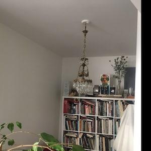 mika laitinen ha aggiunto una foto del proprio acquisto