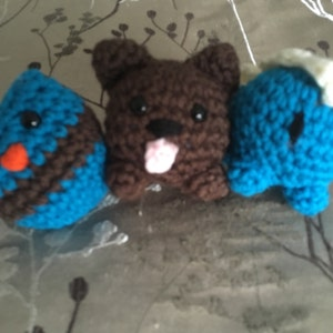 Melinda G added a photo of their purchase