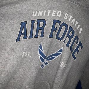 Sports College Professional T-Shirt Style Bundle Mystery Box