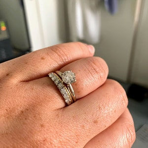 Marisa G added a photo of their purchase
