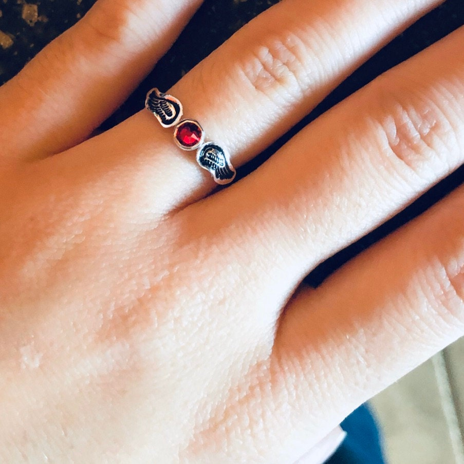 courtlynpaige97 added a photo of their purchase