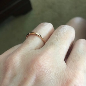 Melissa added a photo of their purchase