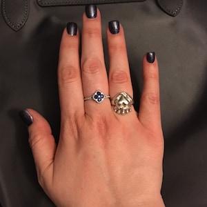 Jessica Ephraim added a photo of their purchase